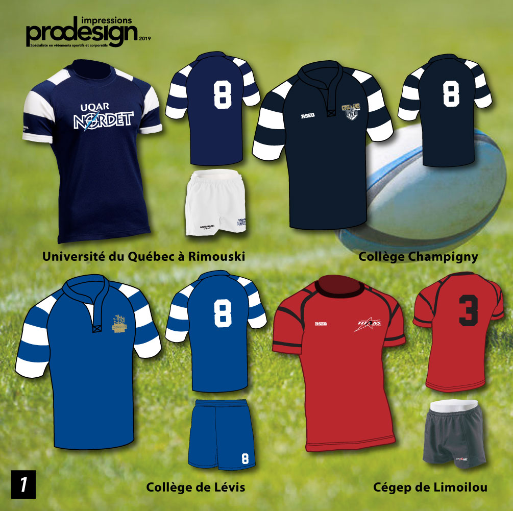 Rugby_P_1