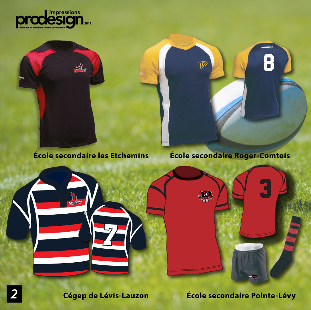 Rugby_P_2