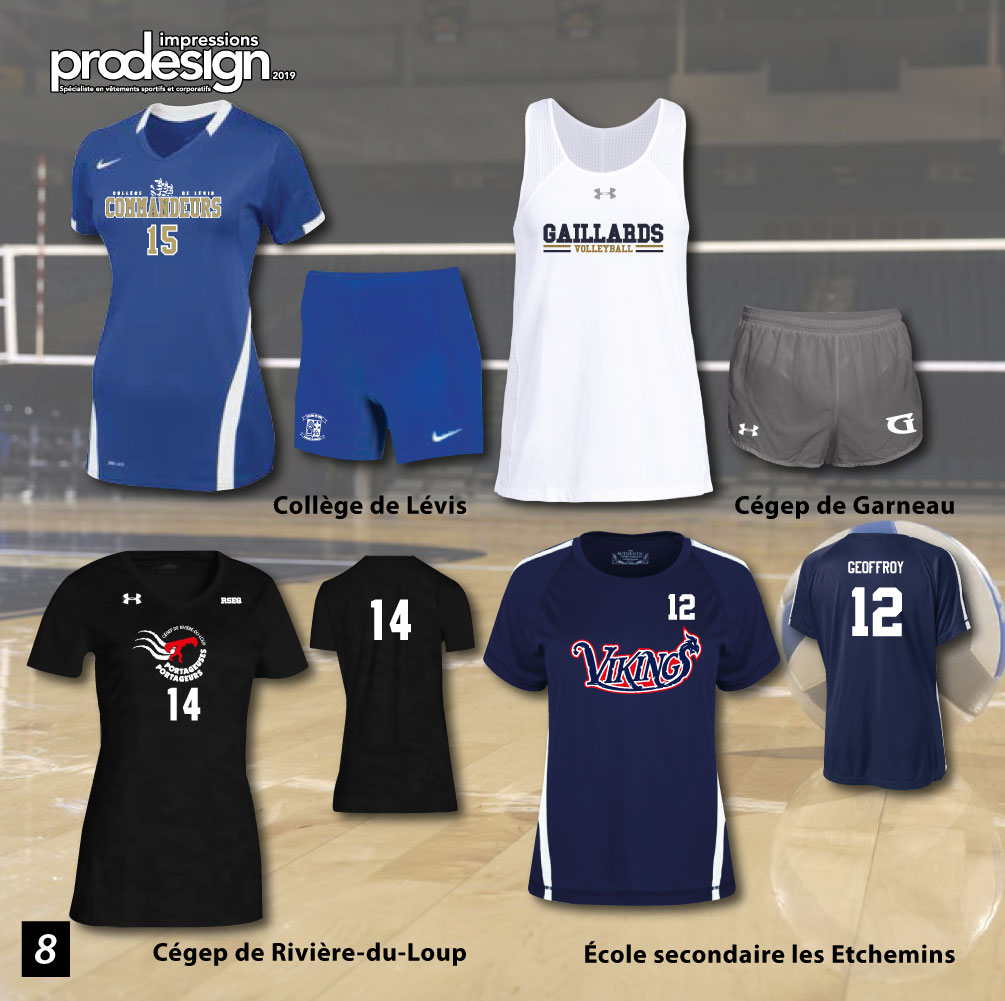 Volley_P_8